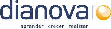 Fundación Dianova Uruguay